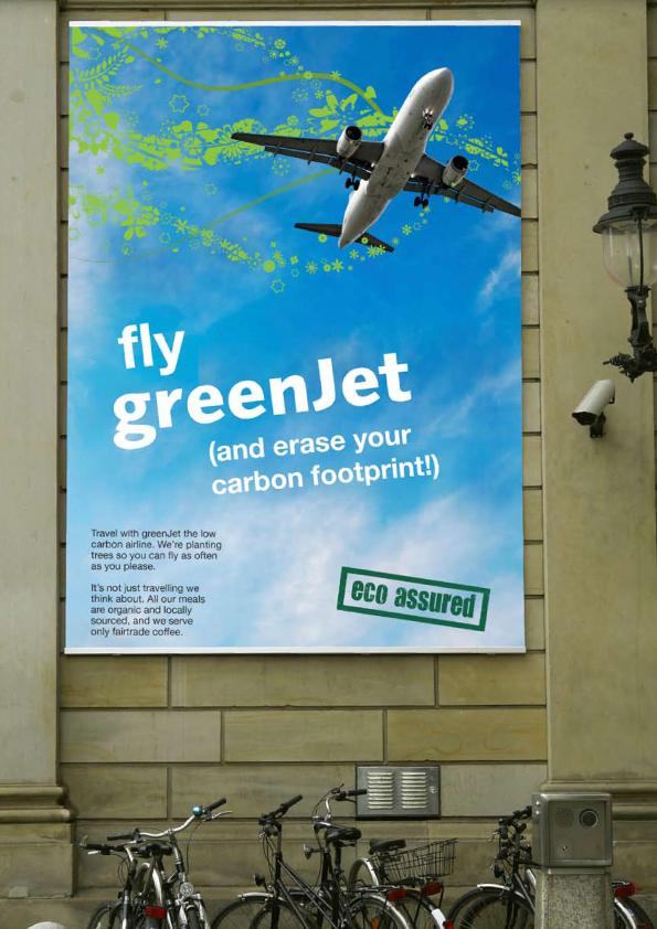 Greenwash_guide34